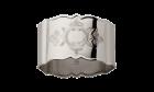 Silber Serviettenring Robbe & Berking Ostfriesen