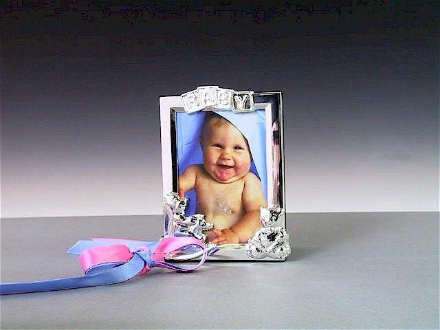 Baby album mini