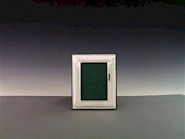 Rahmen Kreuzband 8,4x11,5 cm
