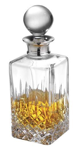Karaffe Whisky