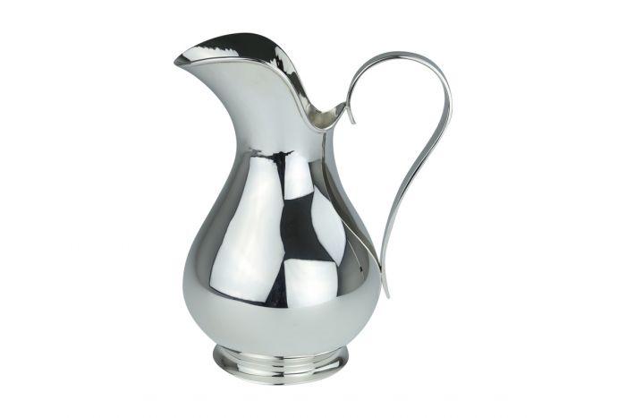 Silberkrug 800/Silber