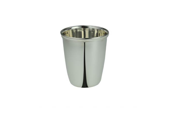 Sterling-Silber Becher 7,5 cm