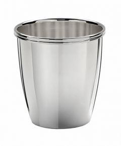 Becher Sterling-Silber 7 cm