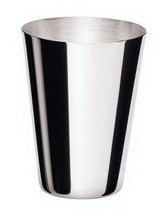 Sterling-Silber Becher Schnapsbecher Wilkens