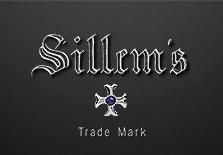 Sillems Logo