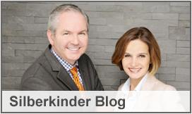 Silberkinder blog